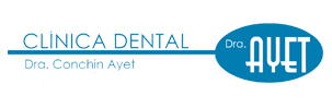 Clinica Dental Doctora Ayet. Tu dentista en Vila-real